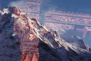 double mountain.jpg