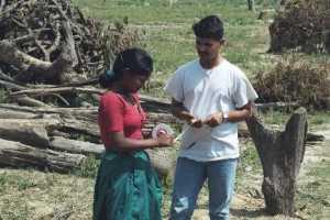 Bardiya(shantinagar) # 29
