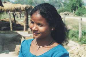 kaiali Maleketi women 02mar