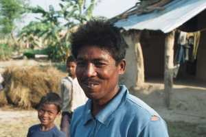 Manehara Camp#004