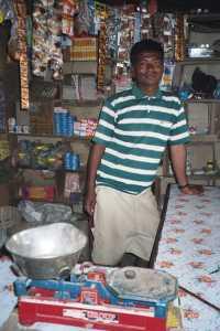 shop Maleketi camp 64