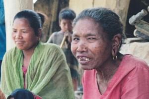 Women Participants4_Kailali_UG